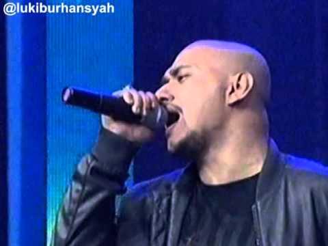 Aku Bukan Pengemis Cinta (Jhonny Iskandar) - Husein on KDI Star, 17-10-15