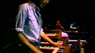 jackson browne - the load out - stay  live BBC Concert 1978