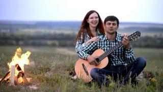 годовщина свадьбы 2 года вместе малышка в животике 4 месяц беременности - AngelShow
