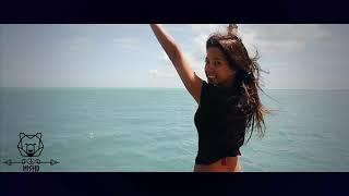 Download MIKI MO & SALY BETLI - შენ რომ ცხოვრობდე ზღვასთან ! Mp3