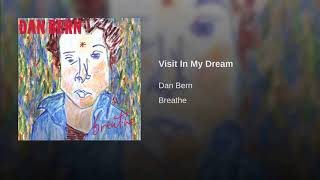 Play Visit In My Dream