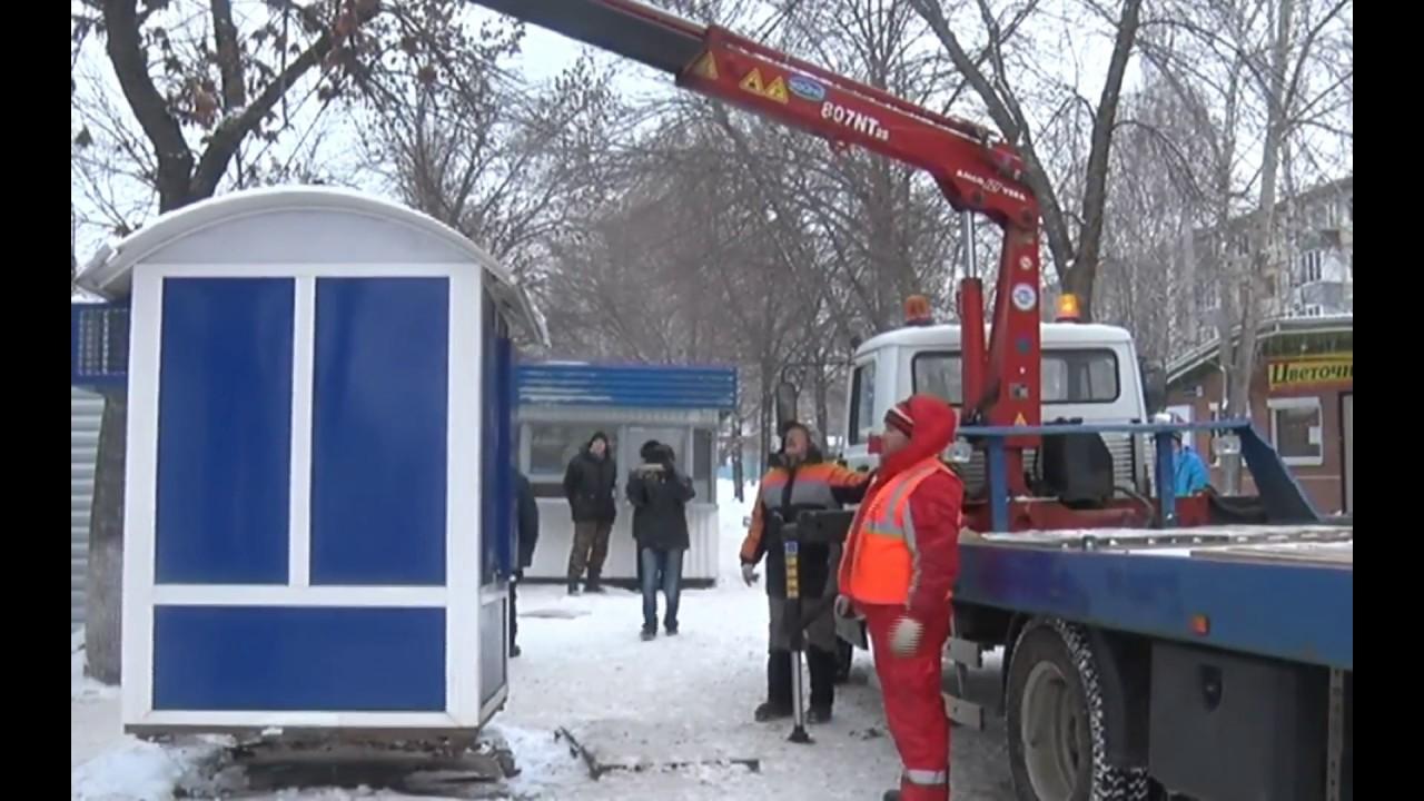 Игровые автоматы г.ульяновска слотомания игровые автоматы играть бесплатно без регистрации 777
