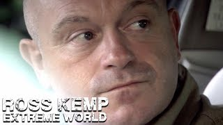Ross Kemp: Middle East - Investigating Issues in Gaza & Israel Compilation | Ross Kemp Extreme World