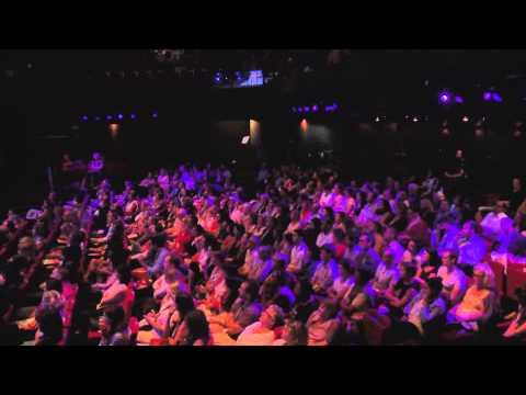 L'art de vivre au temps des neurosciences | Emmanuelle Roques | TEDxVaugirardRoad