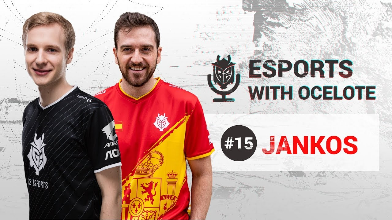 Esports betting ocelote betvictor football betting rules of 21