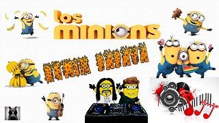 free mp3 songs download - Minion papaya vs timmy trumpet mp3