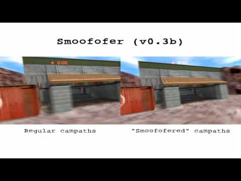 smoofofer