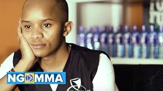 SALIM YOUNG (KANYUNDO) - INDO CIENE  (OFFICIAL VIDEO ) SKIZA CODE 8543712
