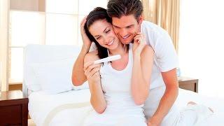 видео Мифы и правда о беременности