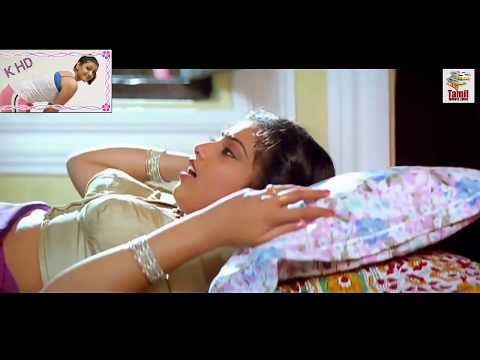 Meena very sexy scenes 18+ only thumbnail