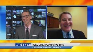 Wedding Tips: BBB