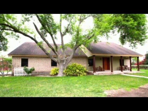 Weslaco TX | Large 3 Bdrm, 2 1/2 Bath Home For Rent At Weslaco TX