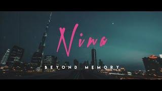 NINA - BEYOND MEMORY