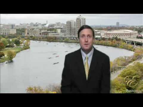 Eldercare Channel: Boston Assisted Living & Retirement Communities