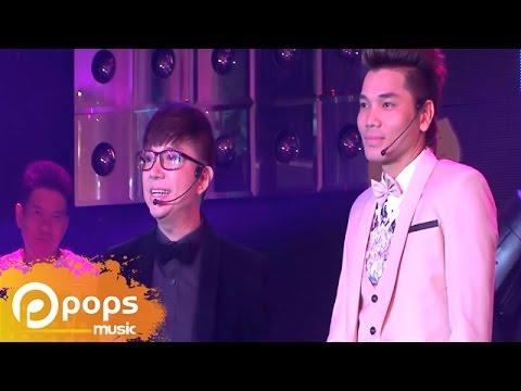 Mưa Nửa Đêm - Lương Nhật Duy ft Long Nhật [Official]