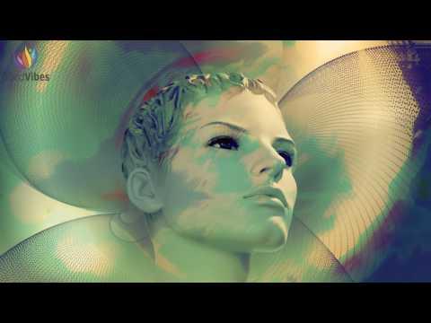 20 min. Subconscious Mind Programming Binaural Beats ★ Bridge to Control Your Subconscious Mind music