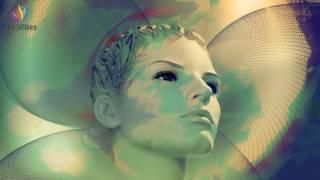 20 min. Subconscious Mind Programming Binaural Beats ★ Bridge to Control Your Subconscious Mind