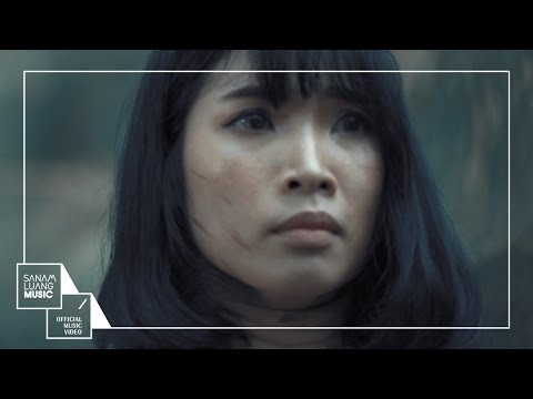 ทางที่ลมผ่าน (Veranda) | Lomosonic【Anti-Gravity Trilogy MV】EP3