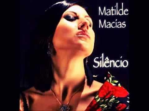 Entrevista - Matilde Macias - RDS Radio Seixal (8/9/15)