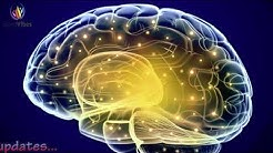 Activate Brain to 100% Potential : Genius Brain Frequency - Gamma Binaural Beats #GV165