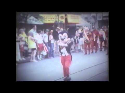Swinging 60s Paris nightclub, girls in miniskirts dance, French people drink whisky from YouTube · Duration:  48 seconds