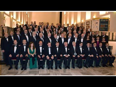 Comenius – CZECH 100 BEST 2016