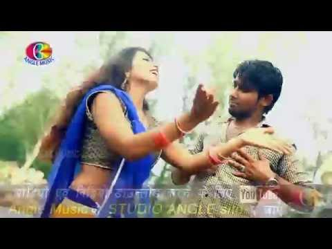 ATM Se Hariar Namari {Alam RAj} Remix Video Dj Ravi Amnour Jaimatadi Tinsukia 2016 Bolbum Hit