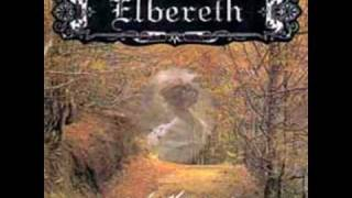 Elbereth - The Idyllic Place of Innocence