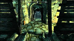 Meridia's Quest: Kilkreath Temple Part I (Dawnbreaker)