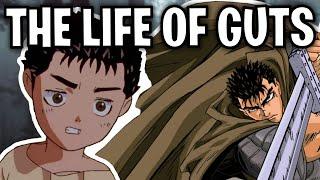 Guts Of The Life (Berserk)