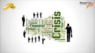 Global Inter Gold & Заработок в интернете, строить свои золотой бизнес