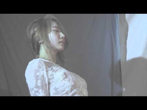 JeA(Brown Eyed Girls) _ Let's Hug(안아보자)(Feat. Jung Yup) MV