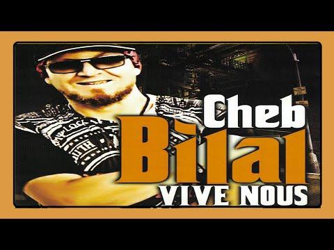 Cheb Bilal - Dani Dana