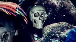 オシリペンペンズnewアルバム「クリスタルボディ」 2017年8月2日こんが...