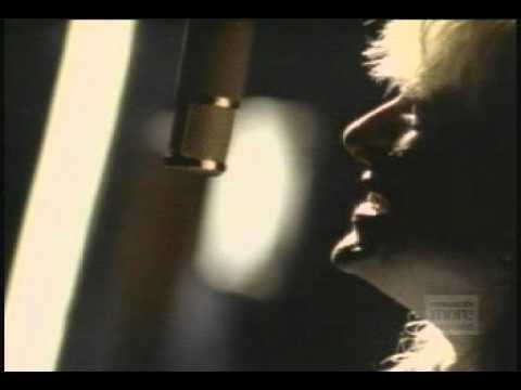 Def Leppard Love Bites (Official Video)
