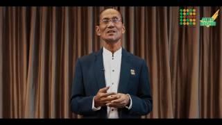 CEO NAGASWARA Selamat Idul Fitri