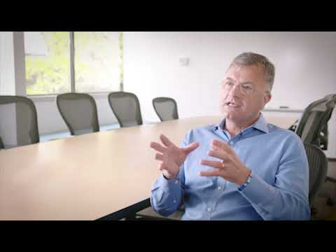 Managing Partner at Ignition on the Importance of Transforming your Contract Process