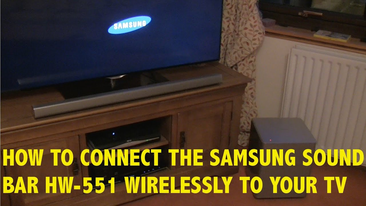 Maxresdefault likewise Samsung Au Feature Hw M in addition Maxresdefault further Hw N Set R Perspective Black Large also Img X. on samsung sound bar connect to tv