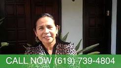 Auto Accident Attorney Chula Vista CA (619) 739-4804