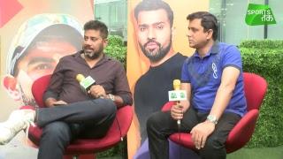 India vs Windies | क्या इस तरह की बड़ी जीत के साथ भारत 5-0 के लिए आगे बढ़ रहा है | Sports Tak