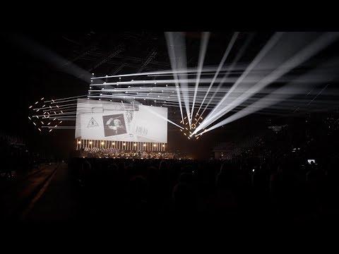FMF 2018   Games  Gala  Hitman 2 Silent Assassin Hitman: Blood Money