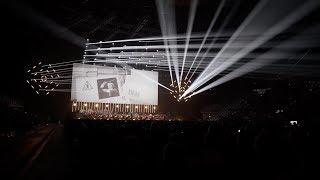 Baixar FMF 2018 | Video Games Music Gala | Hitman 2 Silent Assassin, Hitman: Blood Money