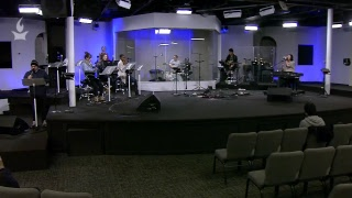 The International House of Prayer Live Stream