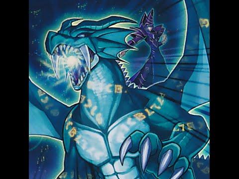 YGOAnimeGames  (Yugi Waking The Dragons) Deck Profile |