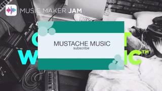 Video Raw Techno   vol. 1   simple beat download MP3, 3GP, MP4, WEBM, AVI, FLV Mei 2018