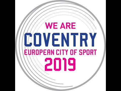 European City of Sport 2019 Overview Film