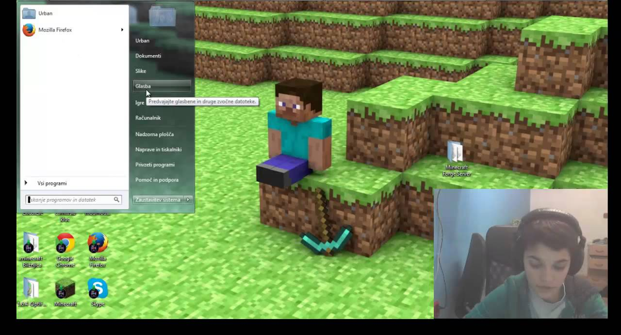 How to install mods on minecraft bukkit server | Peatix
