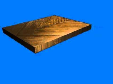 Ejercicios de carpinteria machihembrados doovi for Muebles jimenez baza