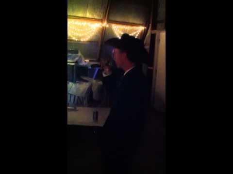 G rant karaoke