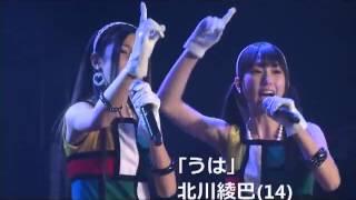 AKB48 SKE48 NMB48 HKT48 乃木坂46 大島優子 島崎遥香 総選挙 指原莉乃 ...